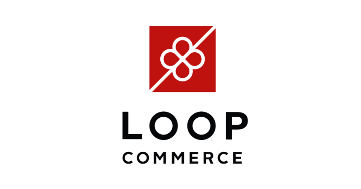 Loop Commerce - About Us